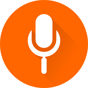 SEO: Voice and Conversational Search