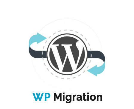 How To Properly Migrate Web Hosts