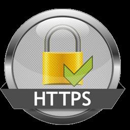 Azure App Services - Install SSL Certificate