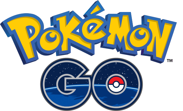Marketing With Pokemon Go