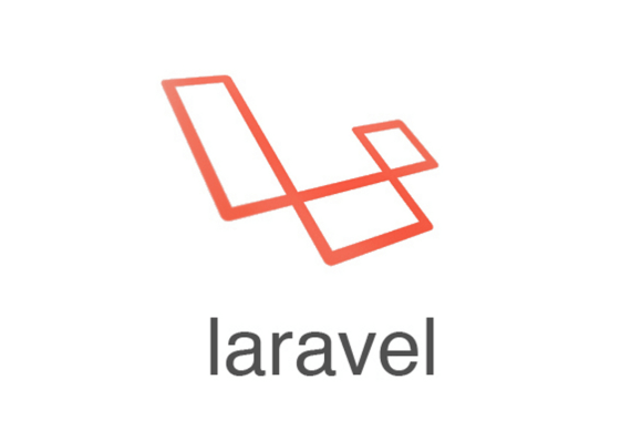 SSL with Laravel and Cloudflare Reverse Proxy