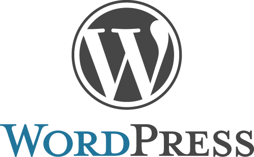 Dynamic Copyright Year Shortcode For Wordpress